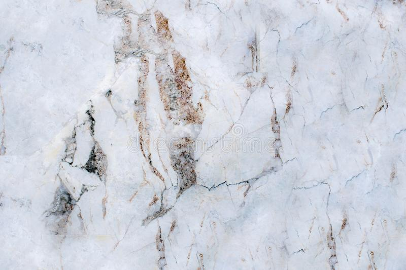 The luxury marble texture and background for design pattern artwork royalty free stock photography