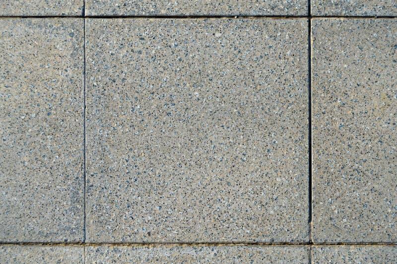 Luxury paving stone textured background. Tiles stock image