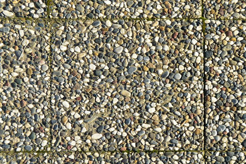 Luxury paving stone textured background. Luxury paving stone textured background tiles stock photo
