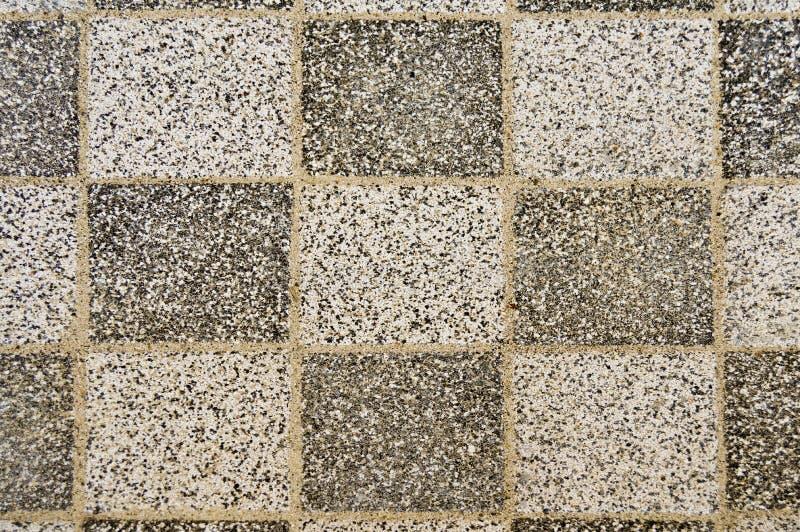 Luxury paving stone textured background. Luxury paving stone textured background tiles royalty free stock images