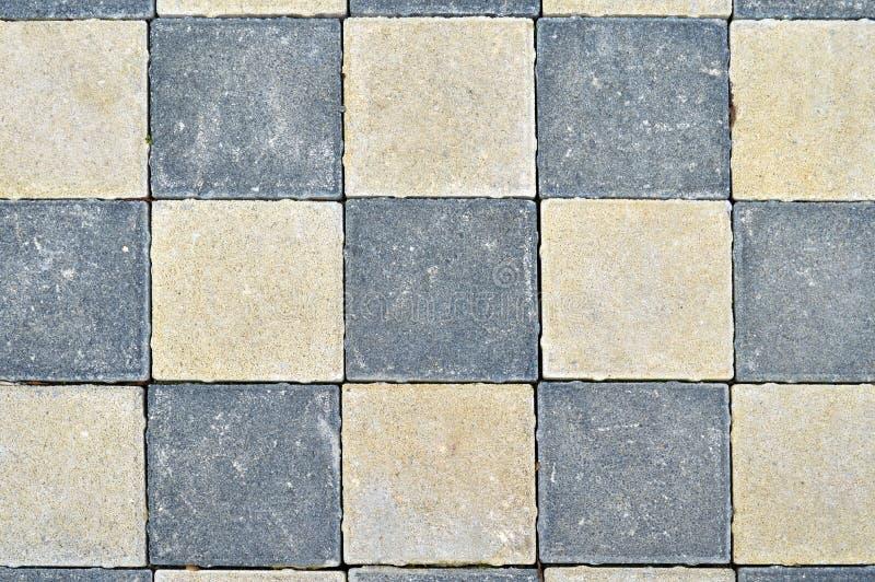 Luxury paving stone textured background. Luxury paving stone textured background tiles stock photos