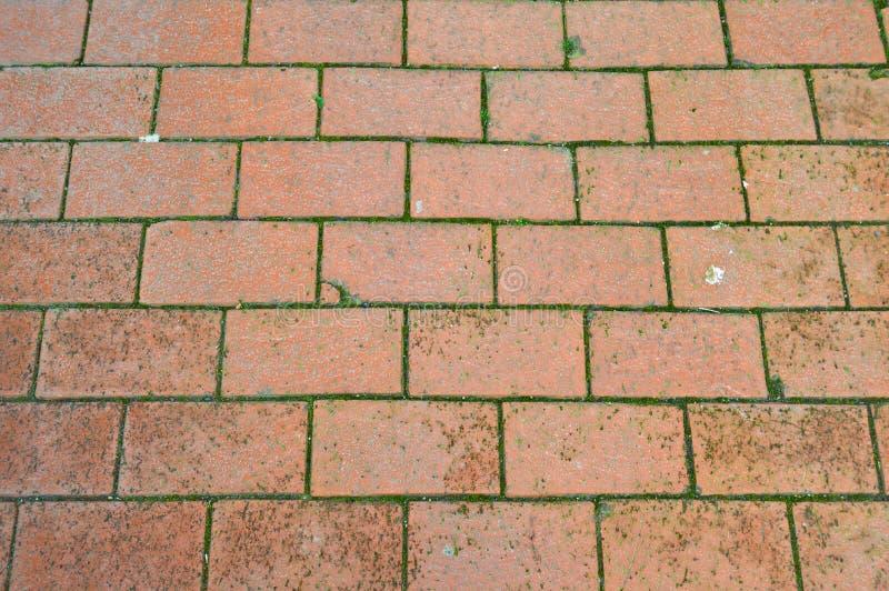 Luxury paving stone textured background. Luxury paving stone textured background tiles royalty free stock image