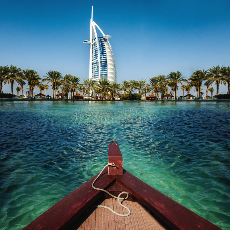 Download Luxury Place Resort And Spa For Vacation In Dubai, UAE Stock Photo - Image of edge, massage: 43898196