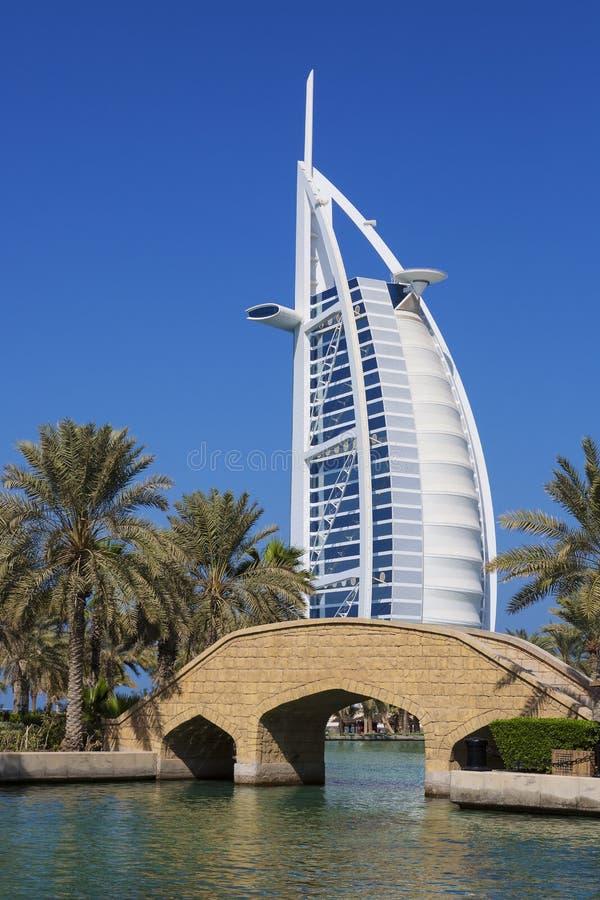 Luxury place resort stock photos