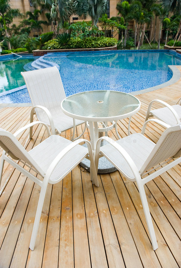 Download Luxury pool stock image. Image of health, clean, area - 14685125