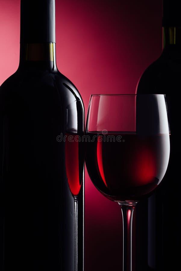 Luxury wine tasting stock images