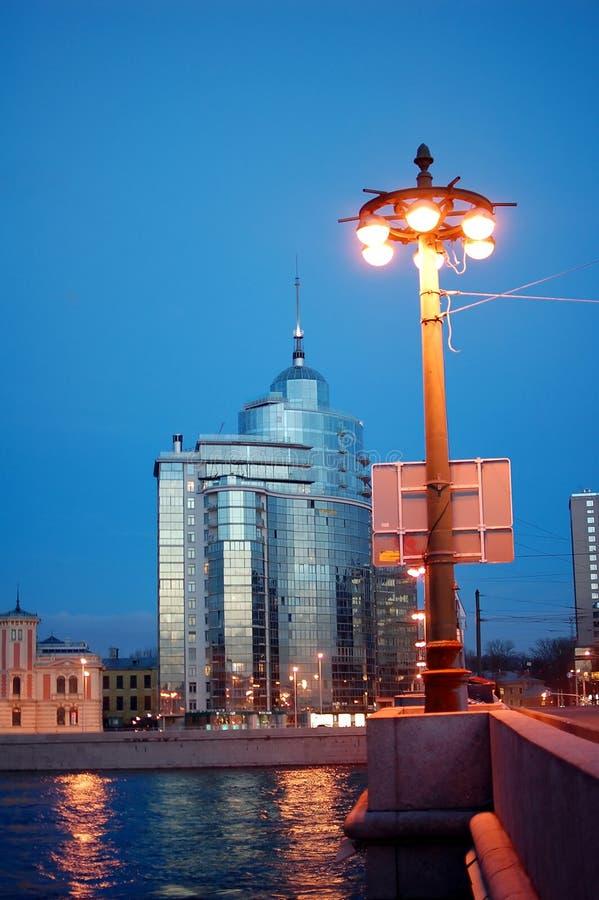 Download Luxury Residential Complex  Aurora , Saint-Petersburg Editorial Stock Image - Image: 34901774