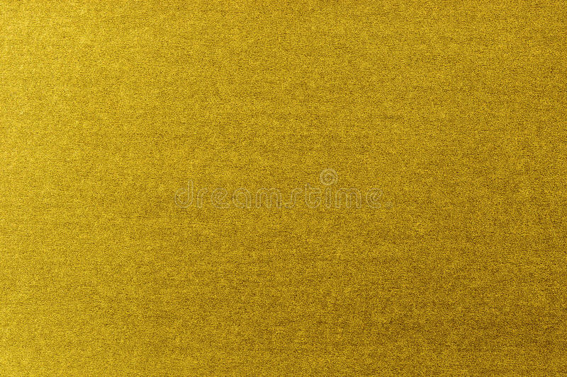 Download luxury shiny the gold paper texture background stock image image of color brass