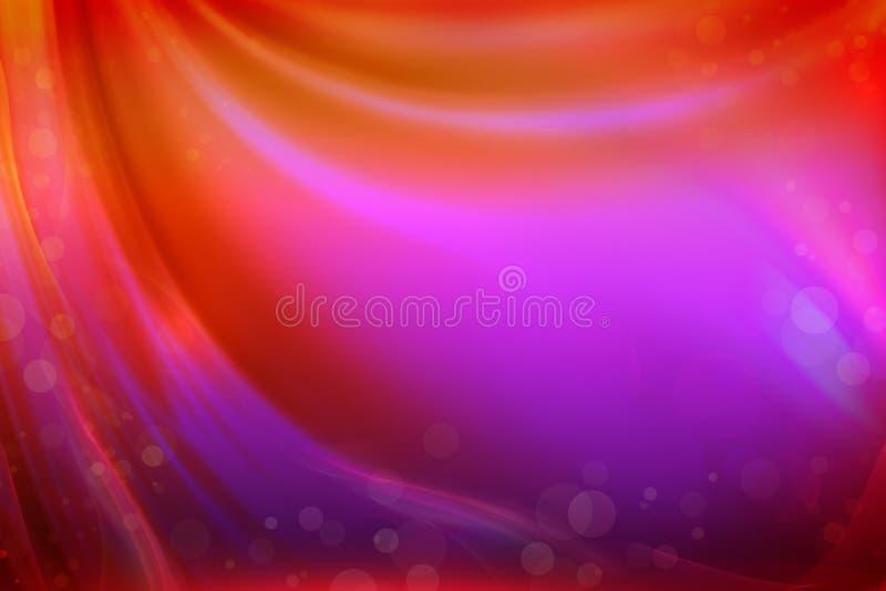 Luxury Sparkling background stock image