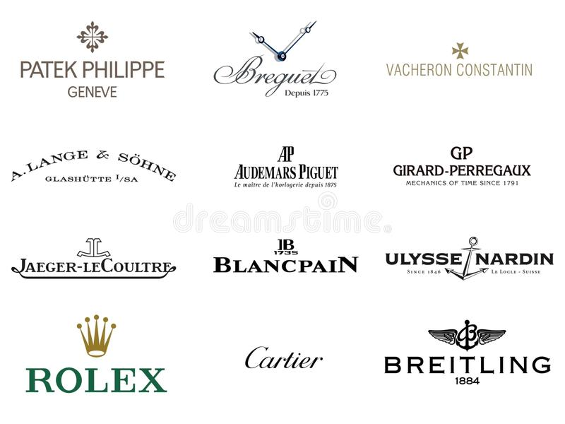 Luxury brands logo gallery wallpaper and free download for Expensive wallpaper brands