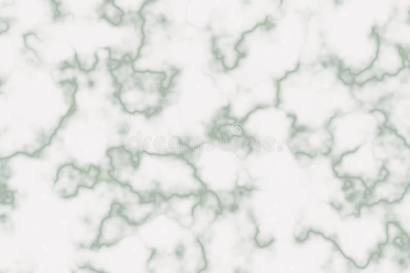 Luxury white marble background royalty free stock photos