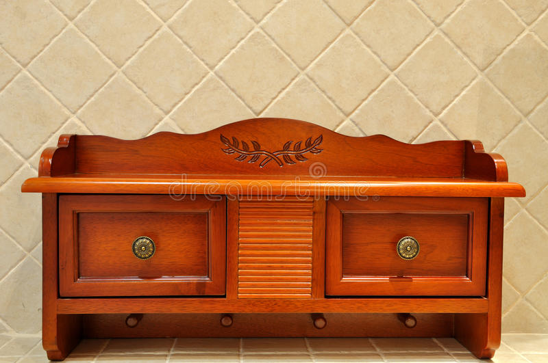 Download Luxury wooden ark stock photo. Image of elaborate, traditional - 26701058