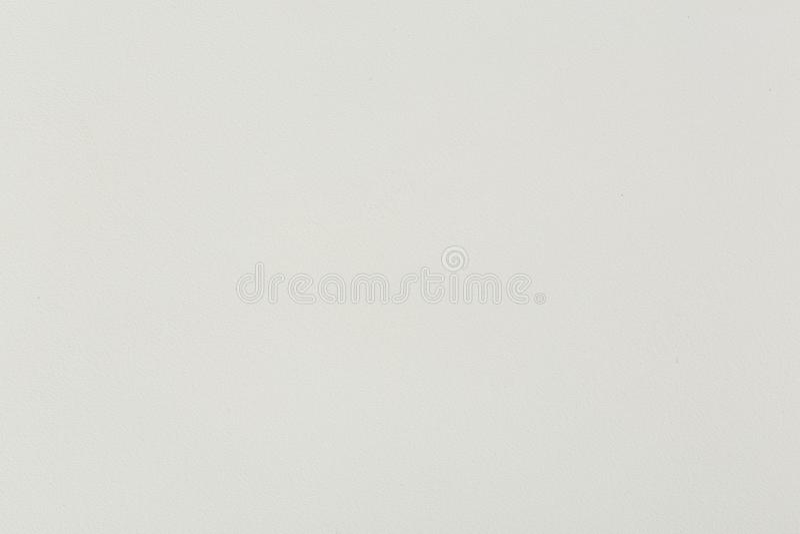 Luxus-whire Lederbeschaffenheit stockfoto