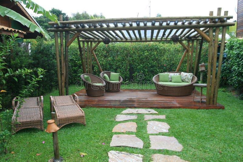 Luxus garten  Luxus Garten. Fr Garten Luxus Garten Lovely Fr Den Garten Hd ...