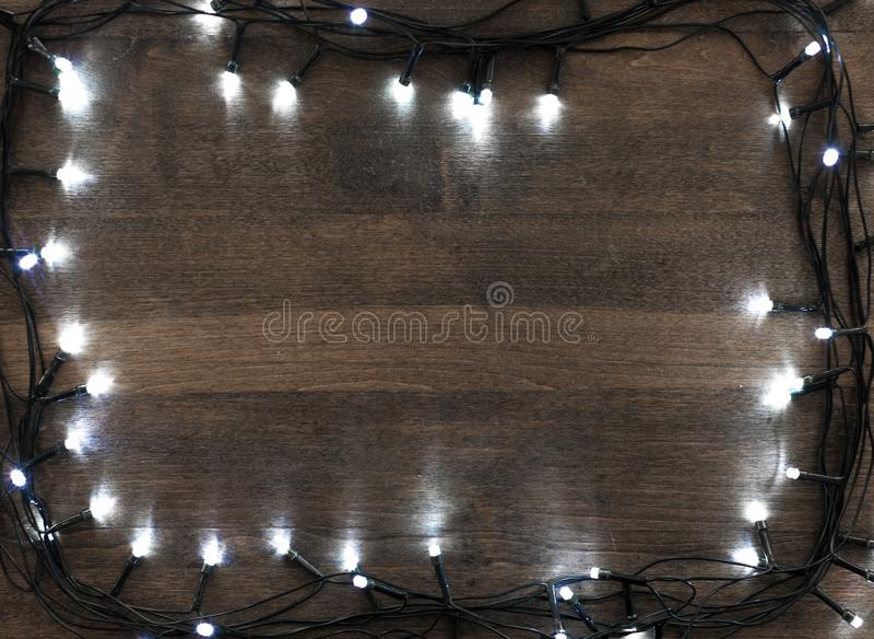 luz fotografía de archivo libre de regalías