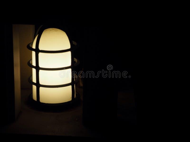 luz imágenes de archivo libres de regalías