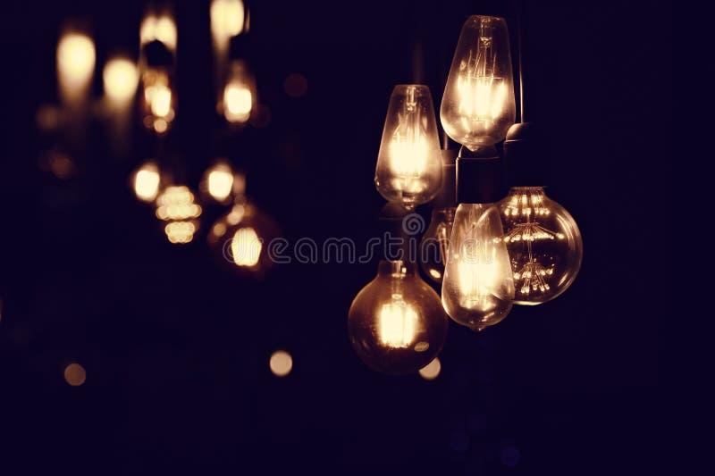 luz foto de archivo libre de regalías