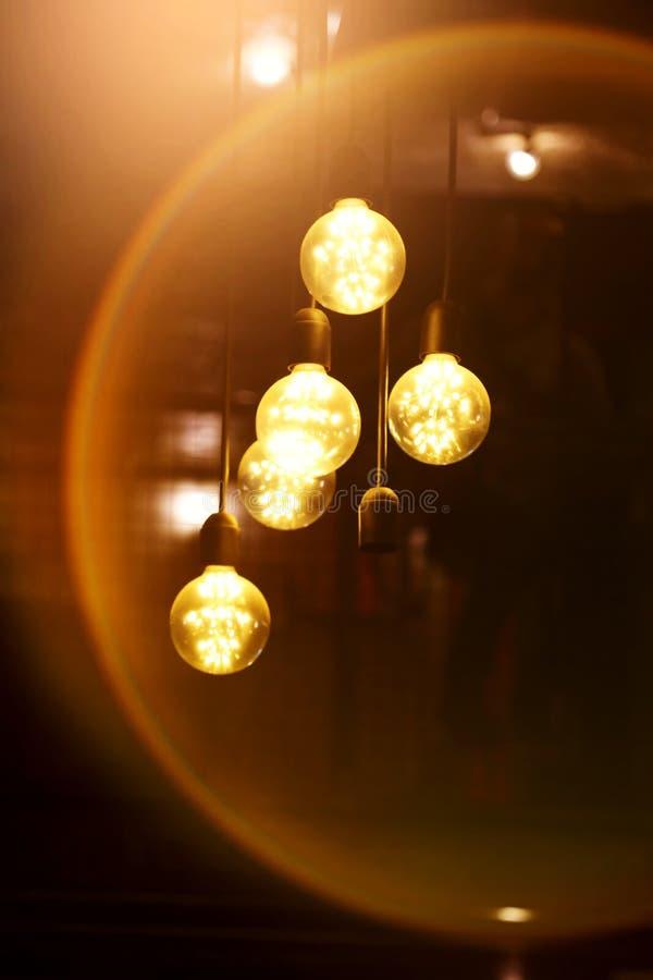 luz imagen de archivo