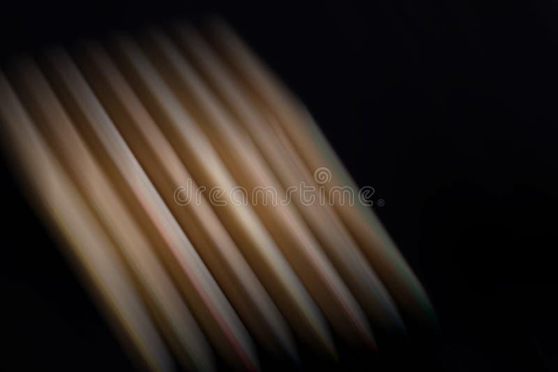 Luz blured sumário fotografia de stock royalty free