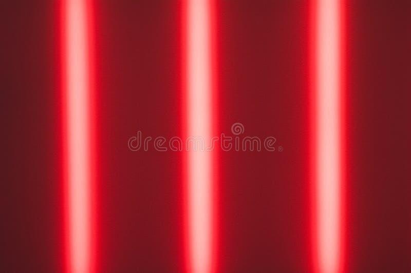 Luz de tira fotos de archivo libres de regalías