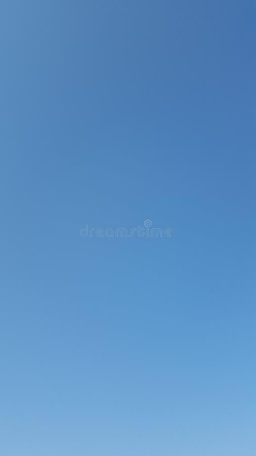 Luz del día de las fotos del cielo imágenes de archivo libres de regalías