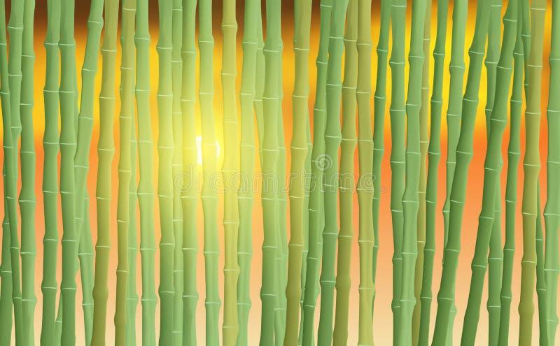 Luz del sol en el cielo imagen de archivo libre de regalías