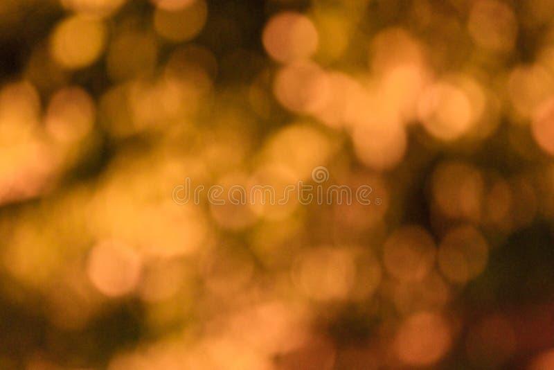 luz del zen foto de archivo libre de regalías