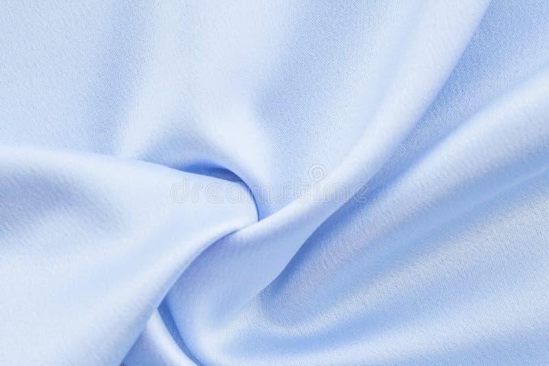 Luz - estrutura azul da tela para o fundo foto de stock royalty free