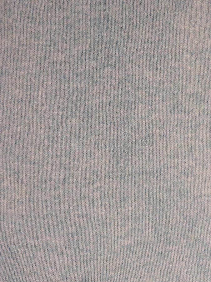 Luz - fundo azul verde da textura da tela imagem de stock