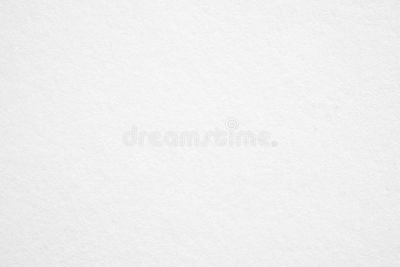 Luz gris de la tarjeta de papel de la pared del fondo blanco de la textura vieja con el balneario imágenes de archivo libres de regalías