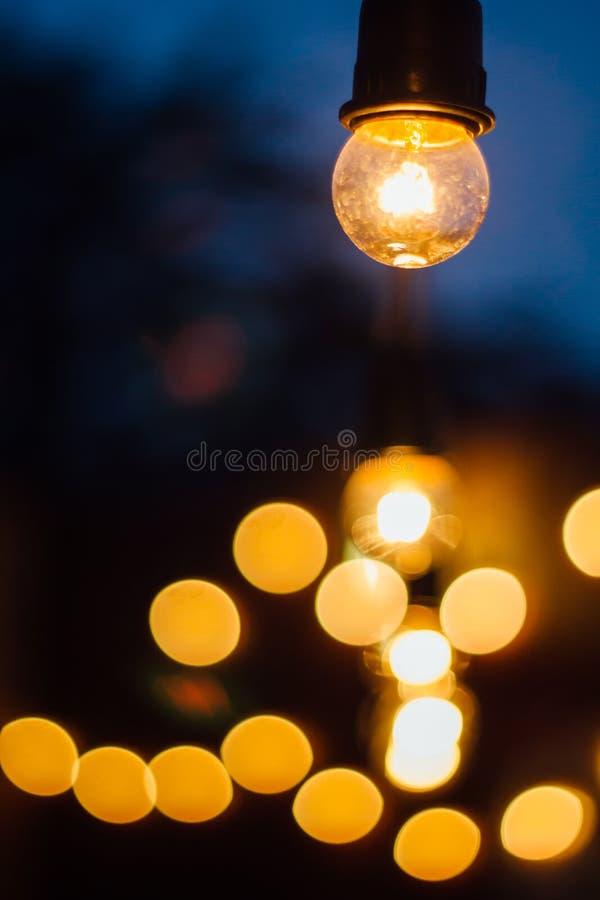 Luz interior fotografía de archivo libre de regalías