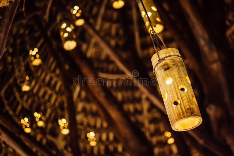 Luz interior fotos de archivo libres de regalías