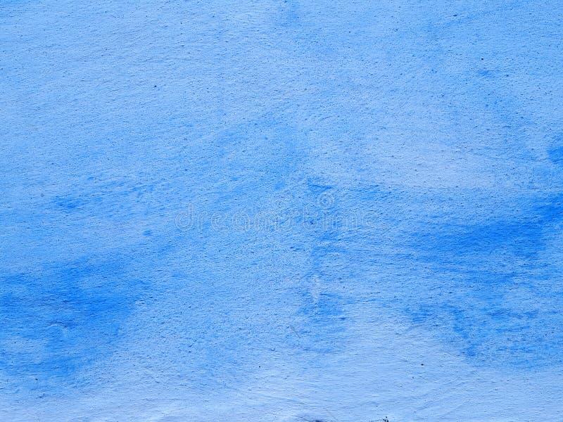 Luz - textura azul foto de stock