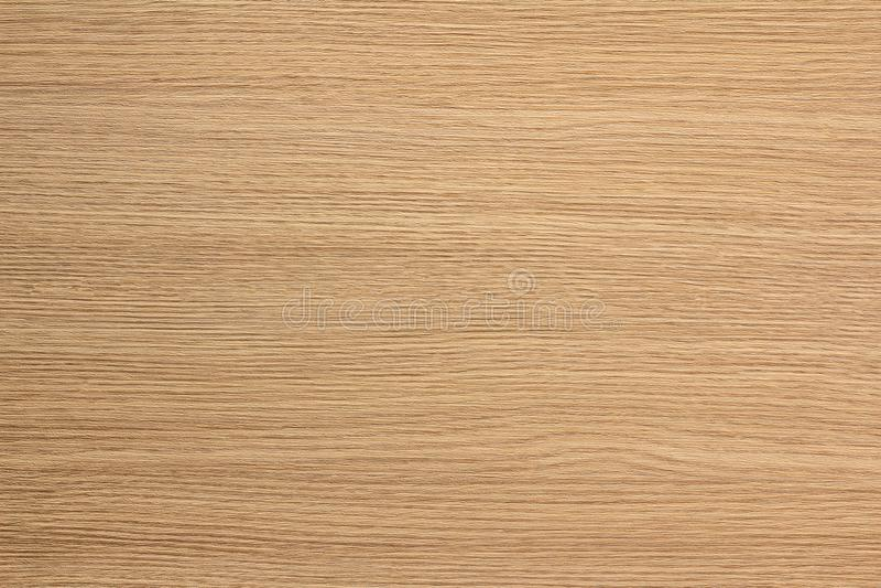 Luz - textura de madeira marrom fotos de stock