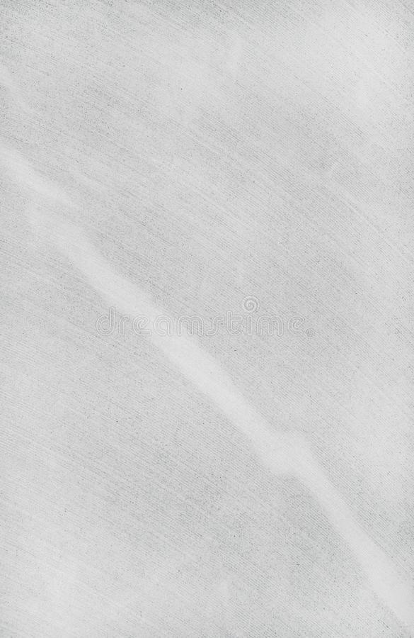 Luz unpolished natural - fundo de pedra de mármore cinzento imagem de stock royalty free