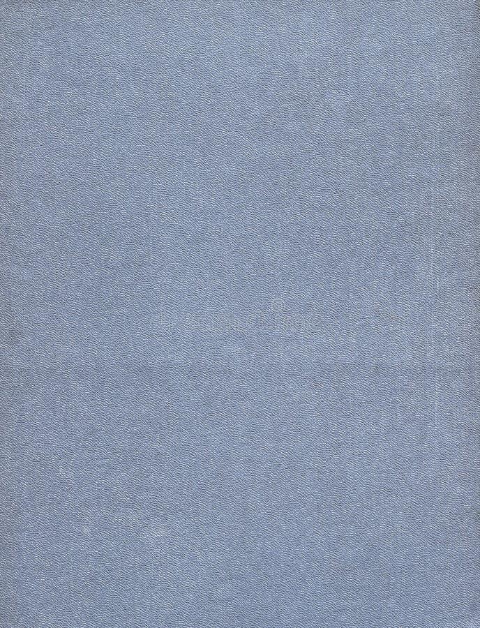 Download Luz Velha Suja E Riscada - Capa Do Livro De Couro Azul Foto de Stock - Imagem de antique, fundos: 107526512