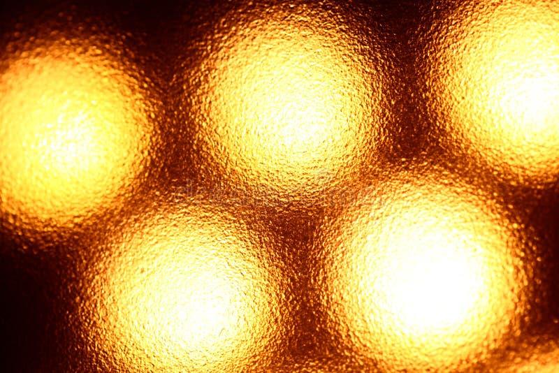 Luz video imagenes de archivo