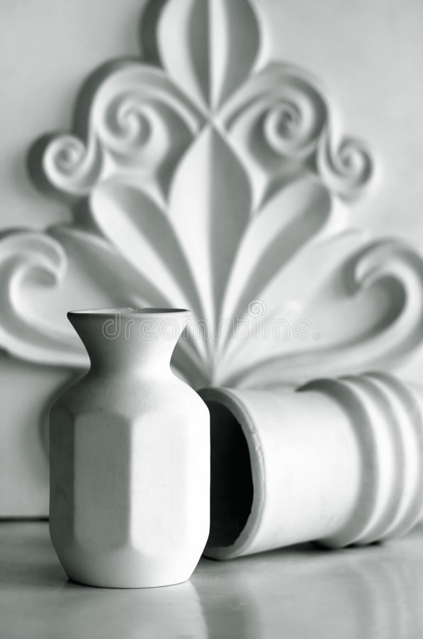 Luz y sombra imagen de archivo libre de regalías