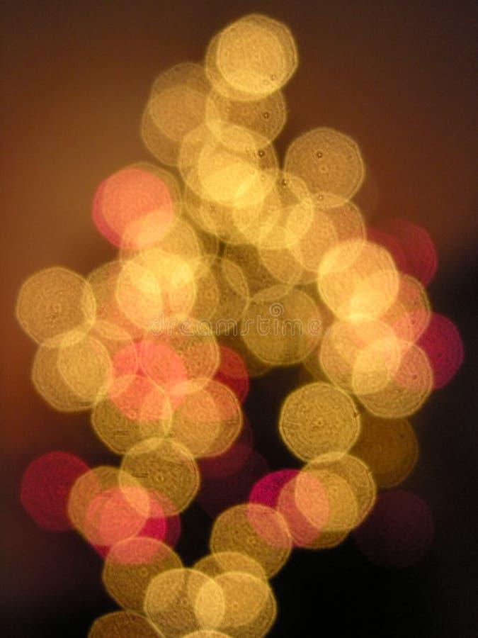 Download Luzes imagem de stock. Imagem de afiado, modo, árvore, cor - 60953