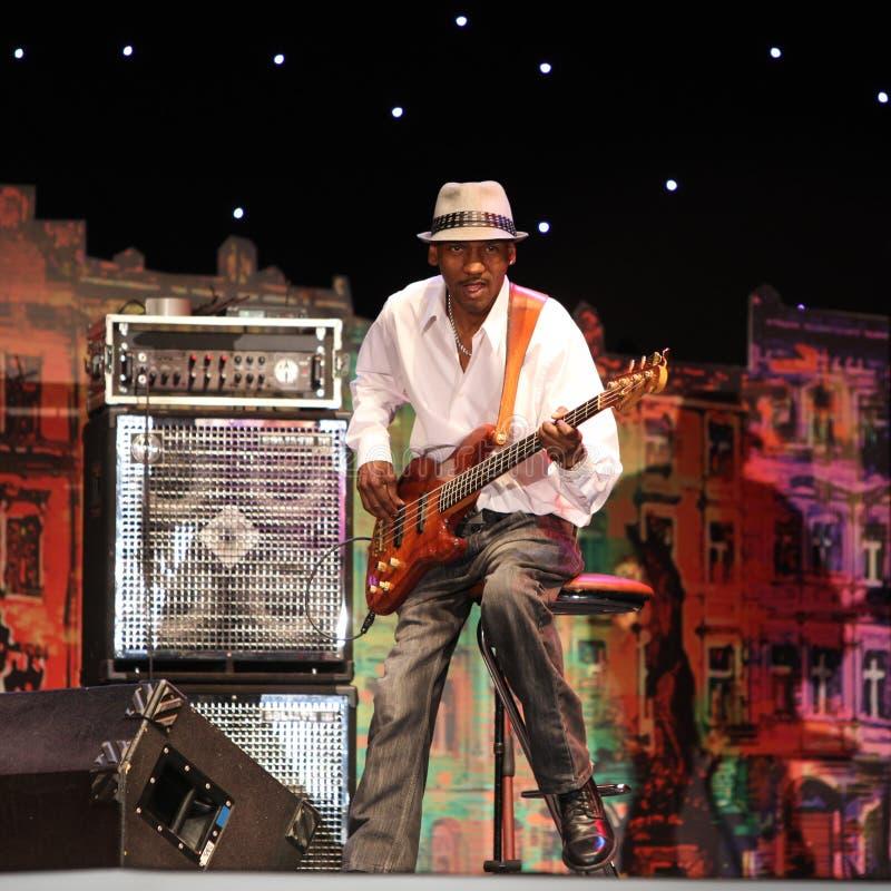 Download LVIL, UCRÂNIA - 4 De Junho: Fusão De Jeff Lorber Foto Editorial - Imagem de humano, jazz: 29836166