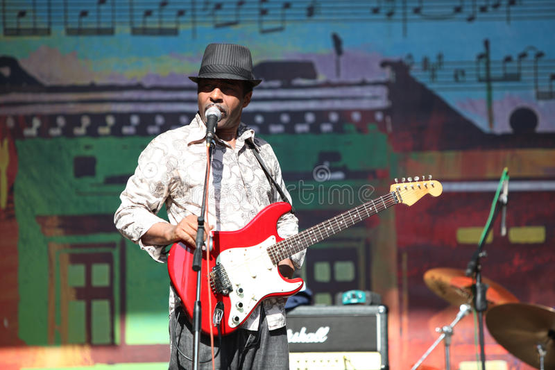 Download LVIL, UCRÂNIA - 4 De Junho: Trio De Vasti Jackson Imagem Editorial - Imagem de outdoor, mostra: 29836130