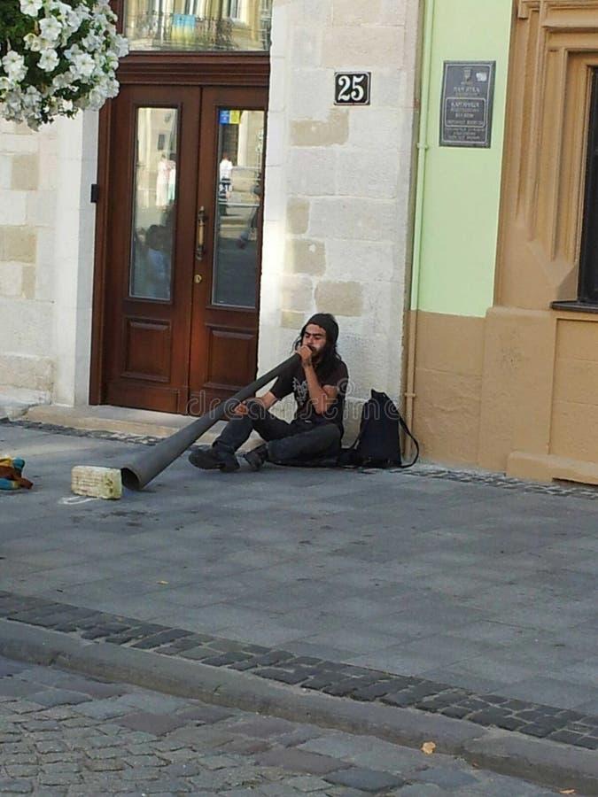 Download Lviv foto de stock editorial. Imagem de música, melodia - 107528913