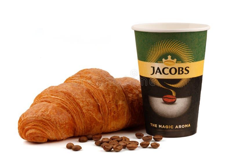 Jacobs nackt Tameka  Tameka Jacobs