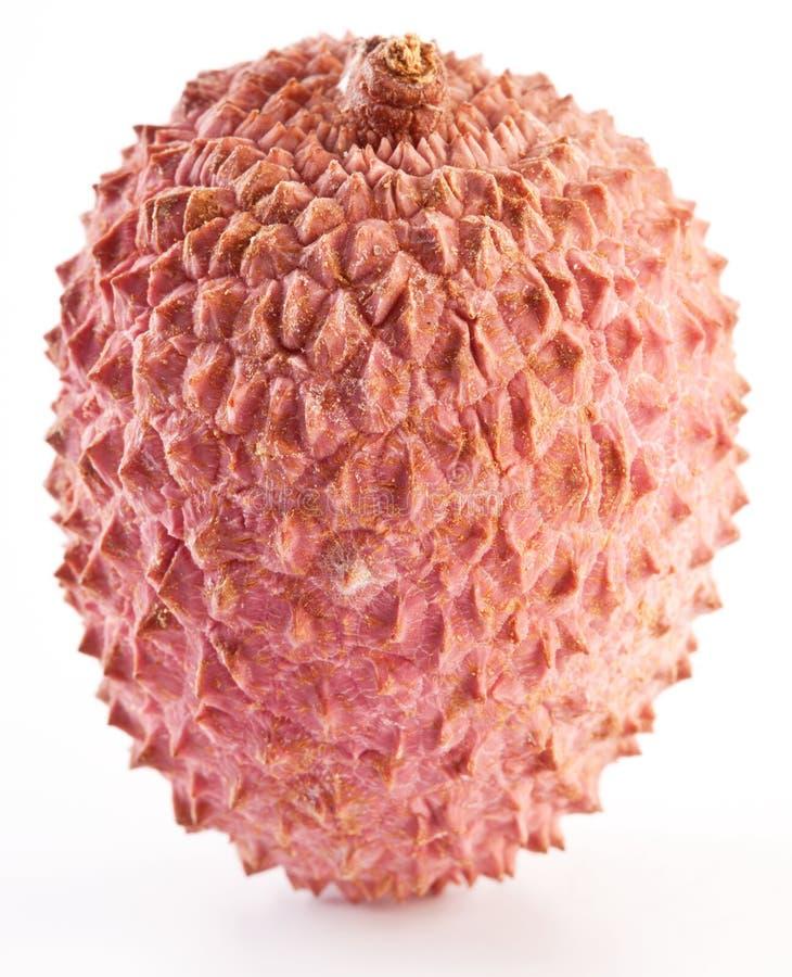 lychee стоковая фотография