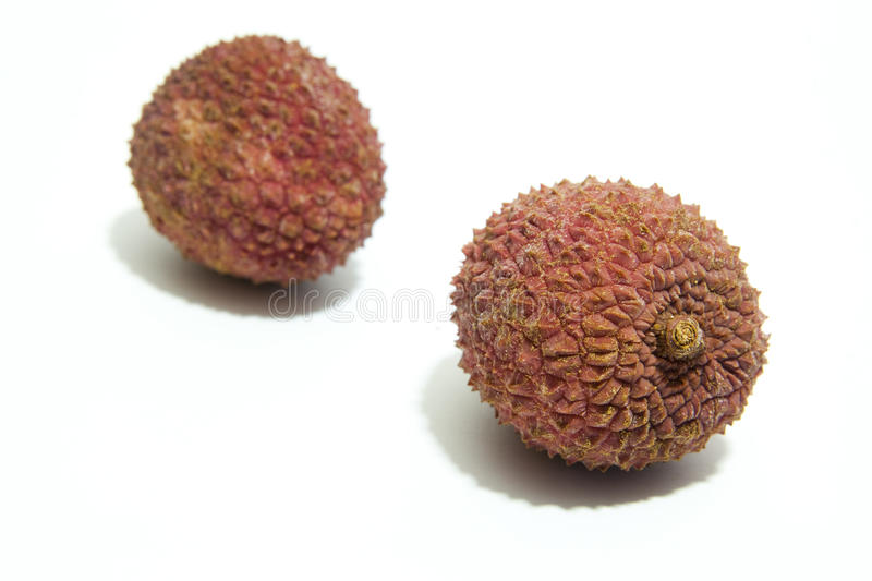 Download Lychees Exotic Fruit Royalty Free Stock Photo - Image: 31142085