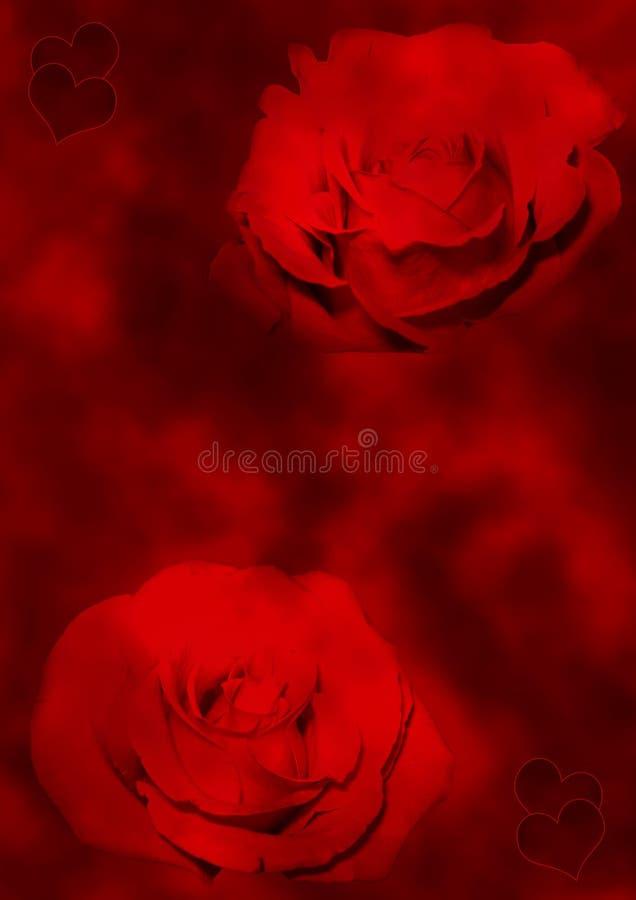 lyckönsknings- dark för bakgrund arkivfoton
