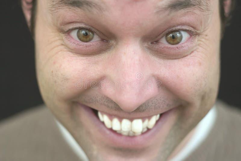 Download Lycka fotografering för bildbyråer. Bild av meningar, komiker - 512829