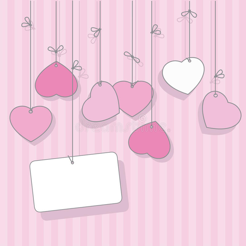 Lycklig s valentin för dag