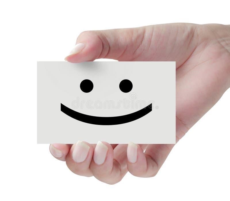 lycklig symbol arkivfoto