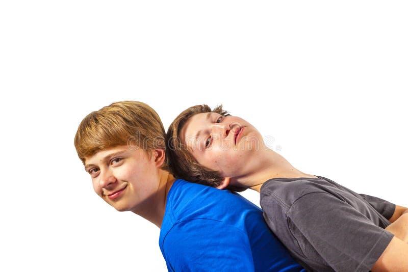 Download Lyckliga Glade Vänner Tycker Om Liv Arkivfoto - Bild av modernt, gyckel: 37346502